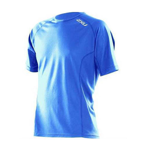 2XU Active Run S/S Top