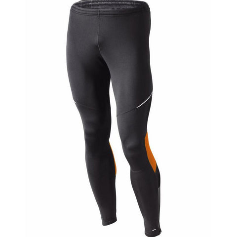 Brooks Nightlife Infiniti Tight II
