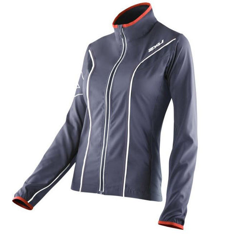 ELITE RUN JACKET WOMAN WR2161A