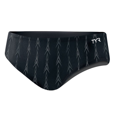 Tyr Men's Fusion 2 Racer Swimsuit - Triathlon Point