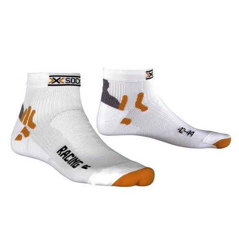 Xbionic Bike Racing Socks