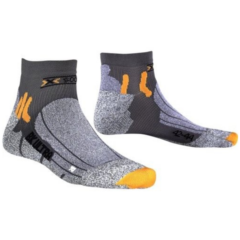 Xbionic Bike Ultra Socks