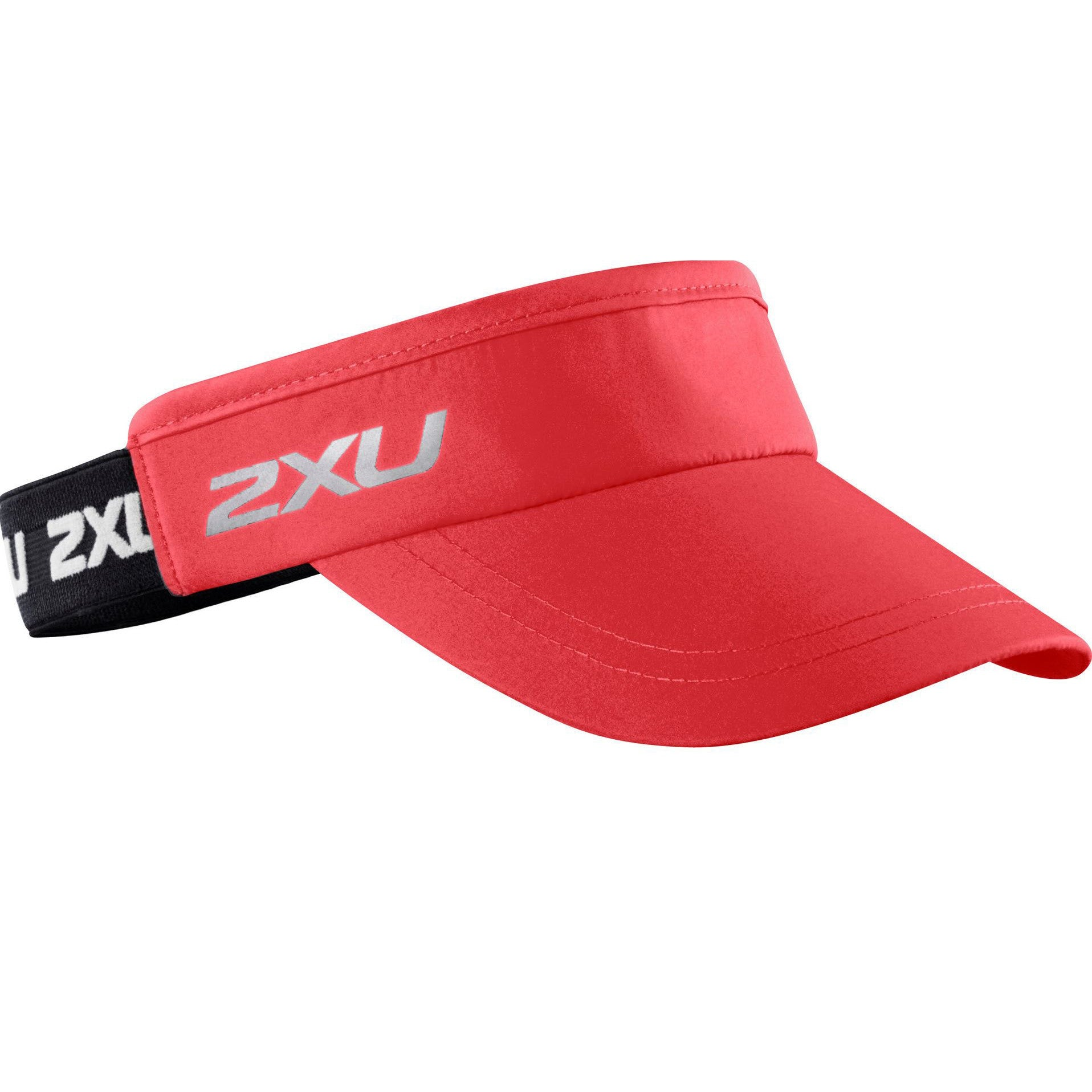 2XU Performance Visor - Triathlon Point