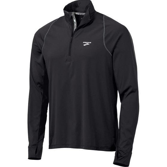 Brooks Infiniti Hybrid wind shirt