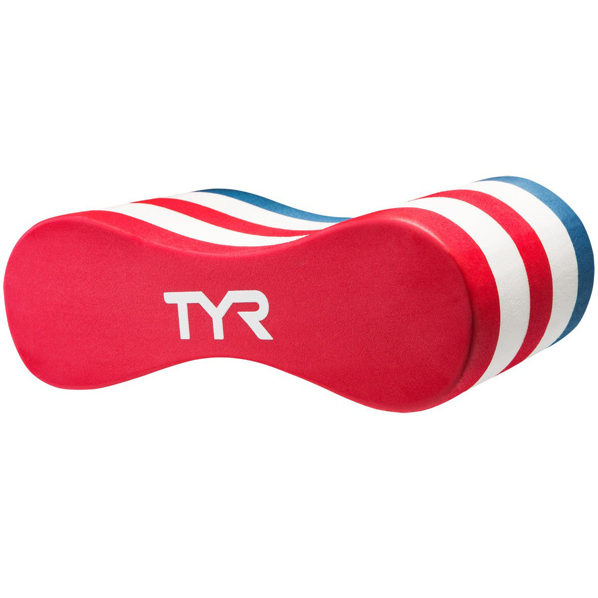 Tyr USA Pull Float