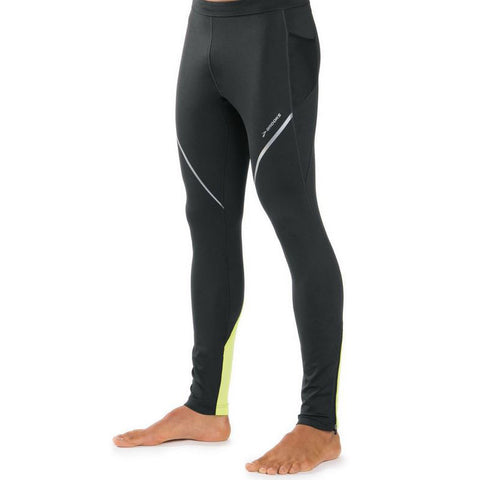Brooks Infiniti Tight III