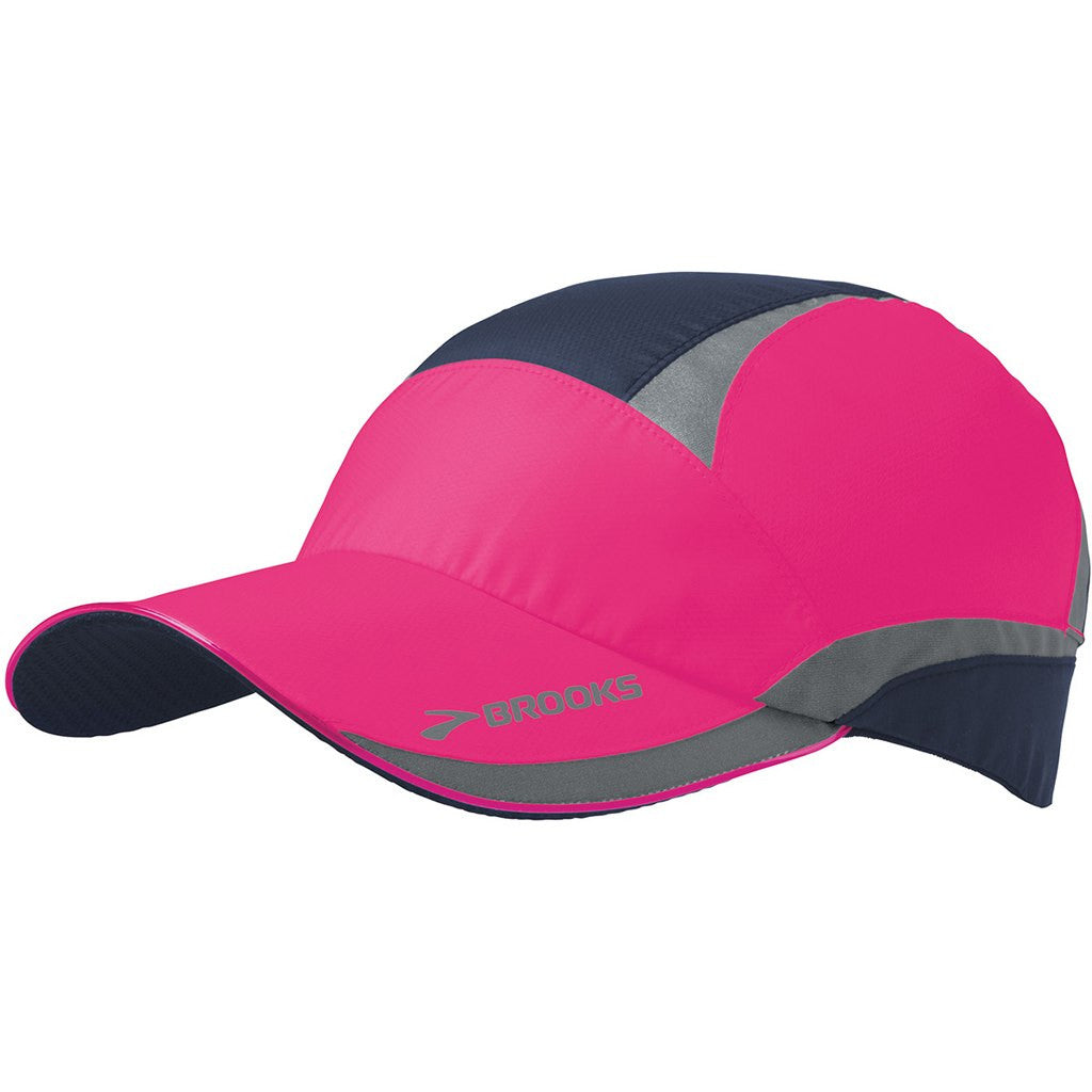 Brooks Nightlife Hat - Triathlon Point