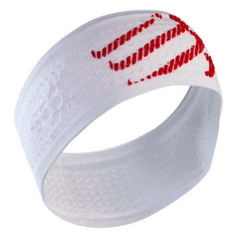 Compressport Headband OnOff - Triathlon Point