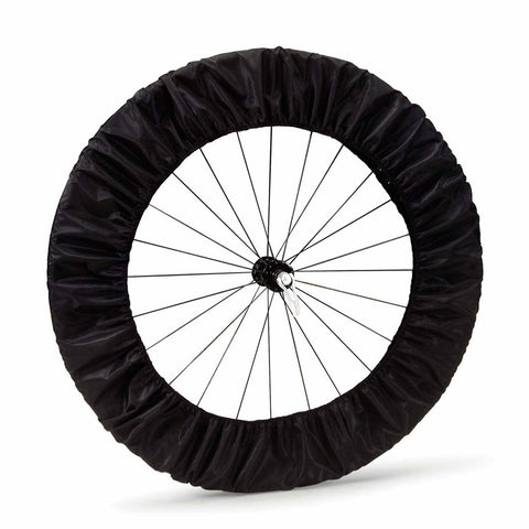 Scicon High Profile Wheel Cover