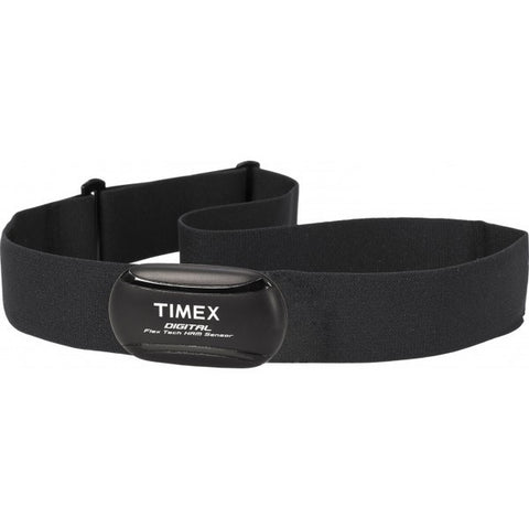 Timex Digital Heart Rate Sensor Chest Strap