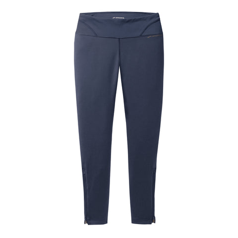 Brooks Women's Infiniti Tight III Leg Zip