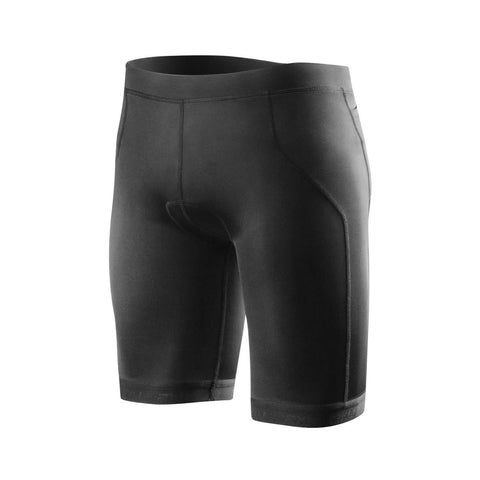 2XU Men's Active Tri Short MT3109B - Triathlon Point