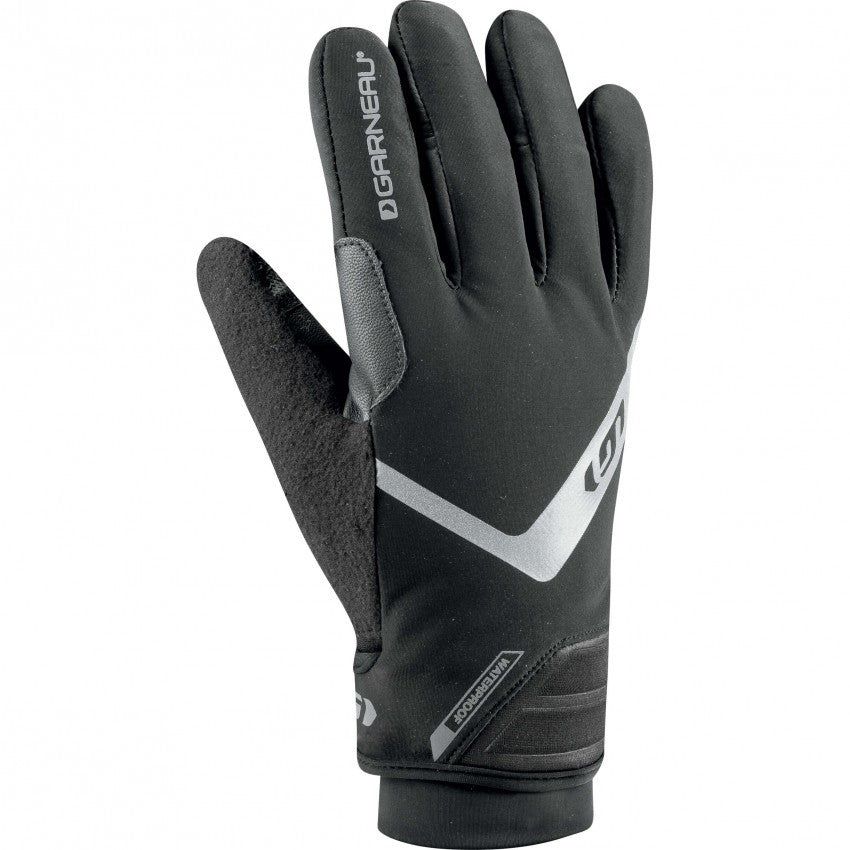 Garneau PROOF GLOVES