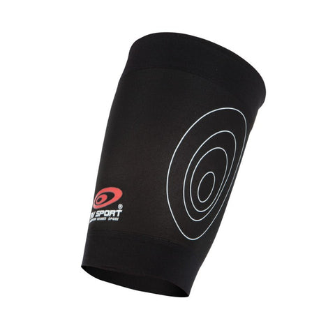 BV Sport Quad Sleeves