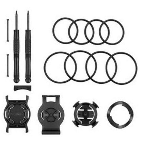 Garmin Quick Release Kit (fēnix® 3)