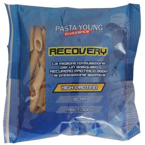 Pasta Young Recovery