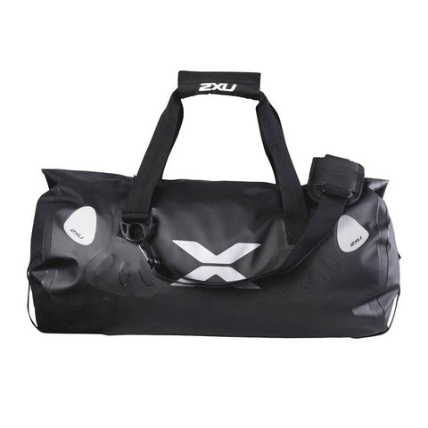 2XU Seamless Waterproof Bag - Triathlon Point