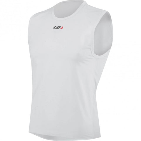 Garneau SF-2 PLASTRON TOP
