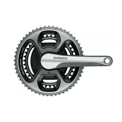 SRM PowerMeter Shimano (110mm)