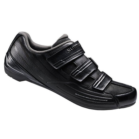 Shimano SH-RP200 Road Shoes