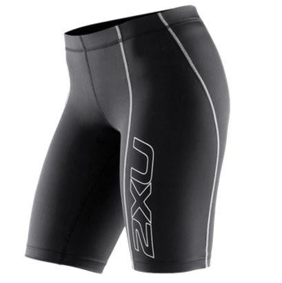 2XU Women's Compression Short WA1932B