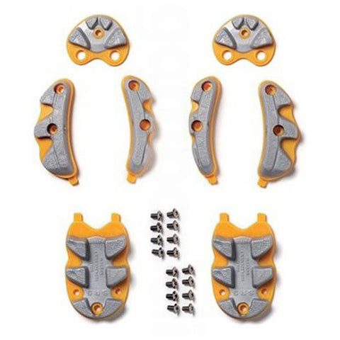 SIDI Replacement MTB OUTSOLE SRS