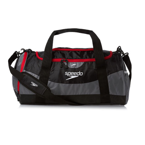Speedo Pool Medium Holdall