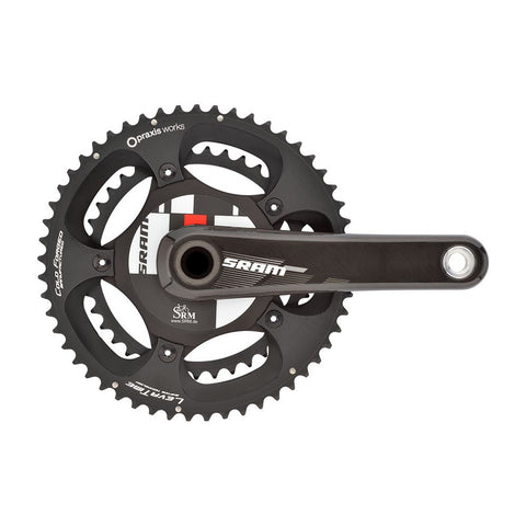 SRM PowerMeter SRAM ROAD
