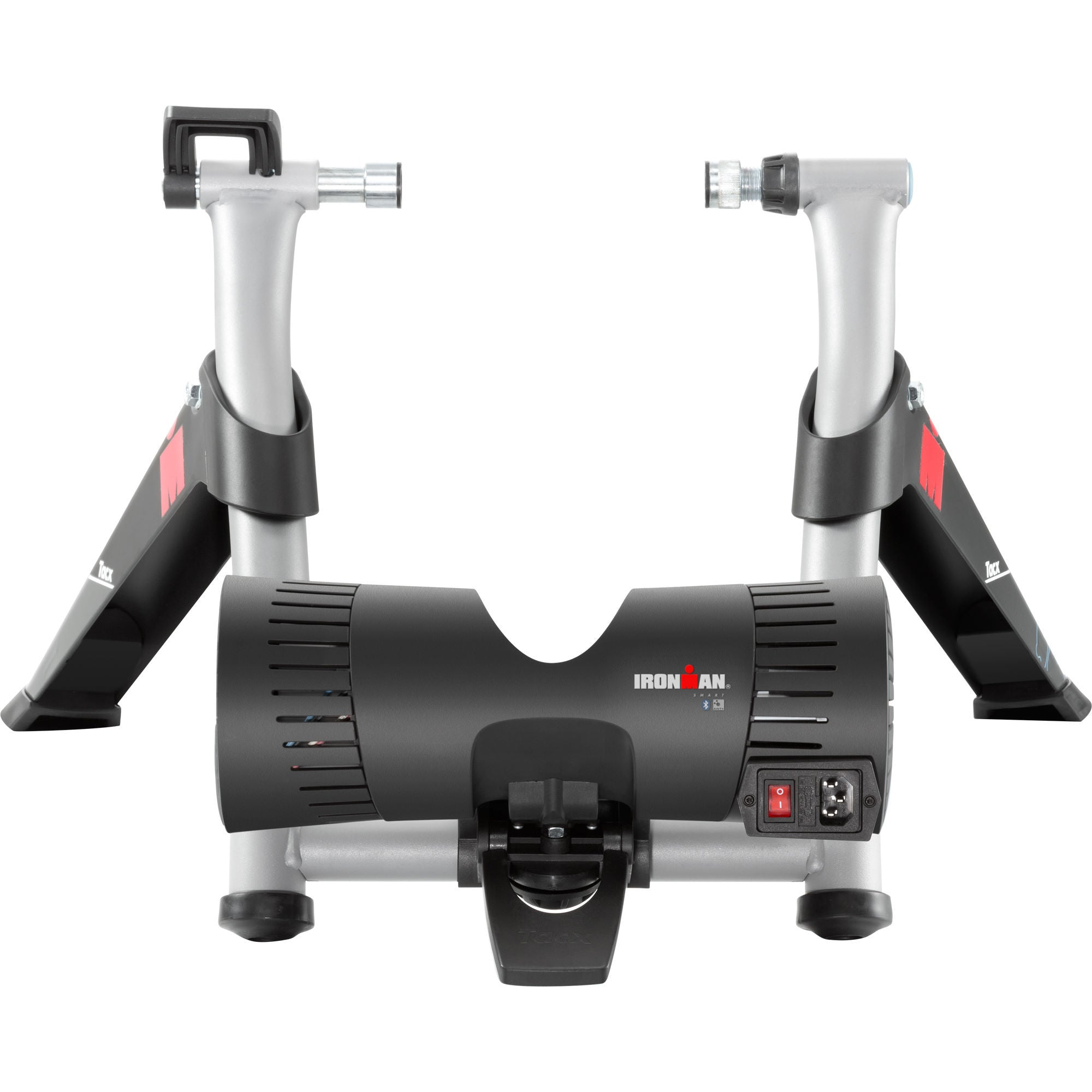 Tacx Ironman Trainer Smart