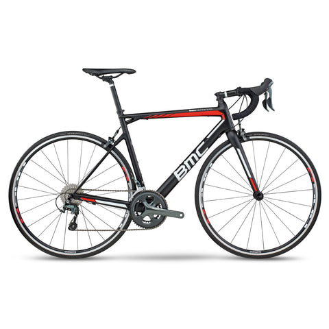 BMC TEAMMACHINE SLR03 Tiagra