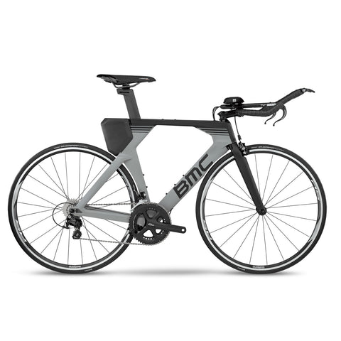 BMC Timemachine 02 105 Grey
