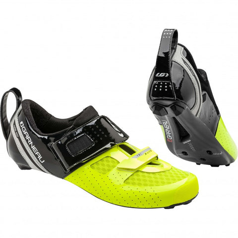 Garneau TRI X-LITE II Triathlon Shoes