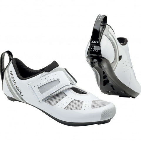 Garneau Tri X-Speed III Triathlon Shoes