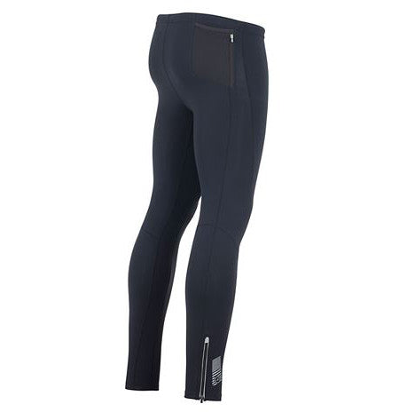 Zoot Men's Twin Fin Tight