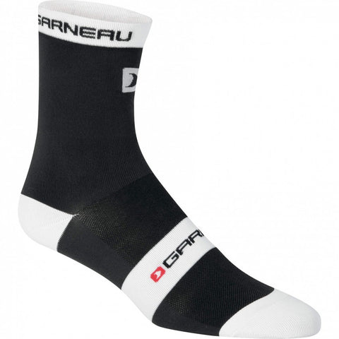 Garneau TUSCAN LONG CYCLING SOCKS
