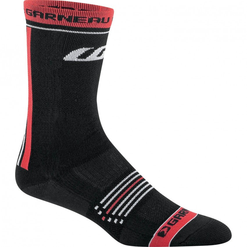 Garneau TUSCAN MERINO CYCLING SOCKS
