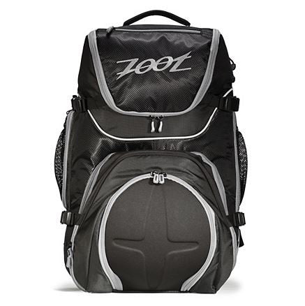 Zoot Ultra Tri Carry on Bag 2.0