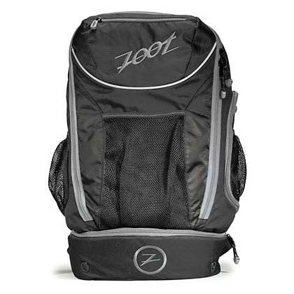 Zoot Transition Bag 2.0