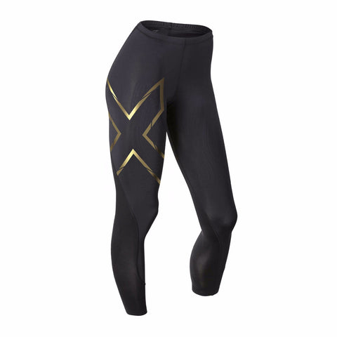 2XU Elite Men's MCS Compression Tights