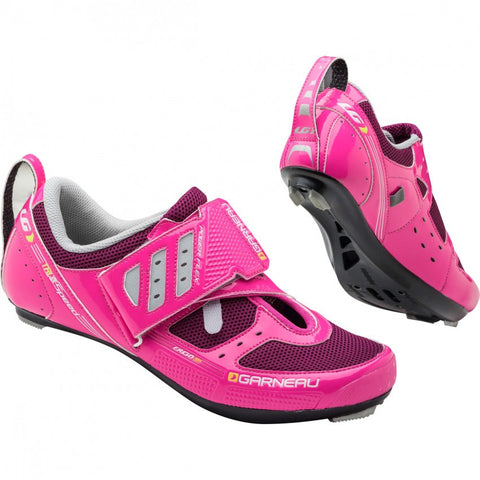 Garneau Women's TRI X-Speed II - Triathlon Point