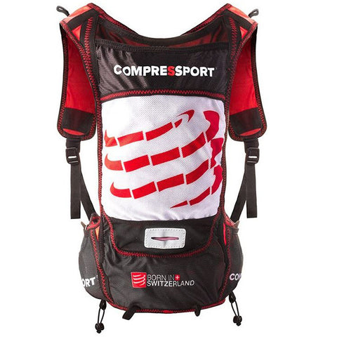 Compressport UltRun 140g Woman