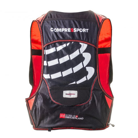 Compressport Ultrun 140G Man