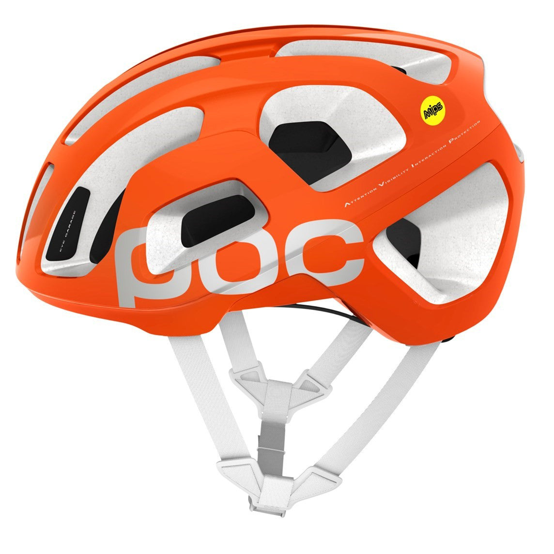 POC Octal AVIP MIPS - Triathlon Point