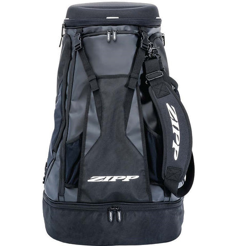 Zipp Transition 1 Bag