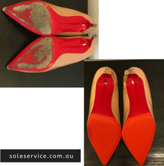 https://www.soleservice.com.au/collections/ladies-shoe-repair/products/ladies-topy-sole-and-heel-in-rubber