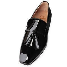 Book a men's shoe resole - Sole Service