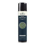 Wren's Total Protect Water Proofer 300ml | Sole Service