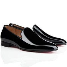 Book a men's shoe stretch - Sole Service