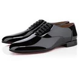 Men's shoe professional clean and shine - Sole Service
