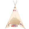 Mi Ducle An'ya Tee Pee for children